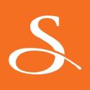 Smith & Associates Real Estate logo icon