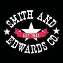 Smith & Edwards