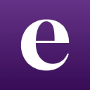 Smith & Williamson logo icon