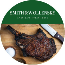 Smith & Wollensky Company Logo