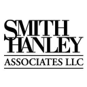 Smith Hanley Associates logo
