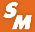 Smith-Midland