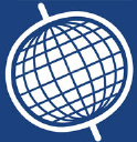 Smith Novelty logo