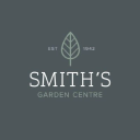 Read Smiths Nurseries Reviews