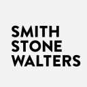 Smith Stone Walters logo icon