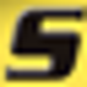 Smittybilt logo icon