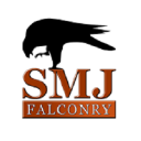 SMJ Falconry & Crafts logo