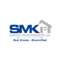 SMK Capital Management LLC logo