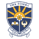 SMK FOMRA INSTITUTE OF TECHNOLOGY logo