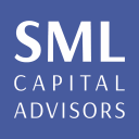 SML Capital Advisors, LLC logo