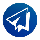 Sm Mplanner logo icon