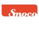 Smoco on Elioplus