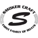 Smoker Craft Boats