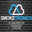 Read smoketronicsonline Reviews