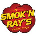 Smok'n Ray's Smoke Shop
