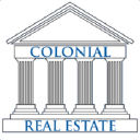 Colonial Real Estate