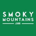 Smokymountains logo icon