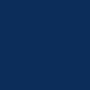 Smollan logo icon
