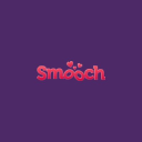 Smooch logo icon