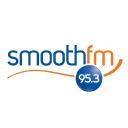 Smooth logo icon