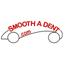 SMOOTH A DENT - Paintless Dent Removal & Training logo