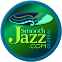 SmoothJazz.com Inc logo