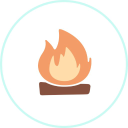 Smore - Send cold emails to Smore