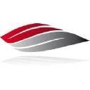SMorillon.com logo
