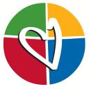 Saint Mary's Press logo