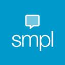 smpl Updates, Status, and Changelog