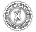 S.M. Poindexter & Associates logo