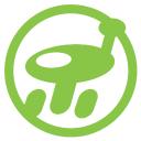 Smp Robotics logo icon