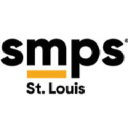 SMPS St. Louis Chapter logo