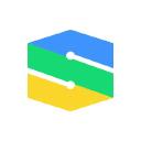 Smart RTB LLC logo