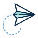 sms-online.co logo icon