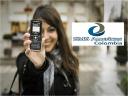 SMS Americas Peru logo