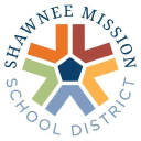 SM School District