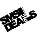 SMS DEALS INC. logo