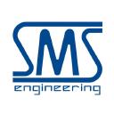 SMS ENGINEERING SRL logo