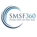 SMSF360 Pty Ltd logo