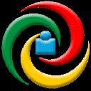 SMSwarehouse Incorporated logo