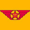 Southwestern Motor Transport INC Company Logo