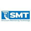 SMT Research Ltd. logo