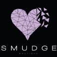 Smudge Boutique Logo
