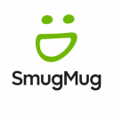 SmugMug - Send cold emails to SmugMug