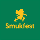 Smukfest logo icon