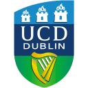 UCD Smurfit School