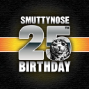 Smuttynose Brewing Co. logo
