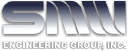 SMW Engineering Group, Inc. logo