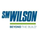 S. M. Wilson & Co. logo